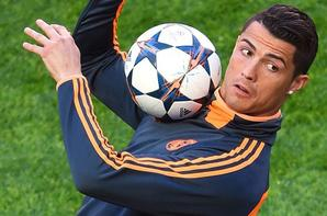 Real Madrid-Atletico Madrid: Finale Champions League