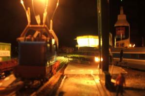 Photos de nuit 3