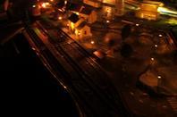 Photo de nuit 4