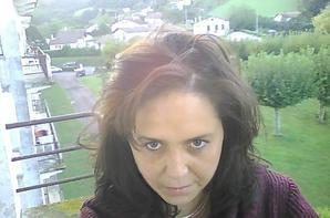 9h ce matin à cambo les bains, 30.09.2012