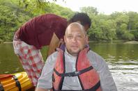 sortie canoe kayak