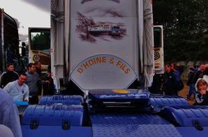 Transports D'HOINE !