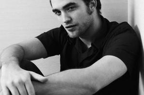 Robert Pattinson : Sous le charme de Katy Perry ?