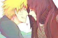 << On dit que quand on aime on ne compte pas, pourtant je compte chaque seconde passée loin de toi ... >>  Amy Softpaws