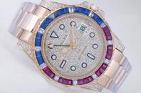 Rolex Replica watch