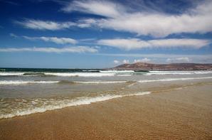 Agadir !!