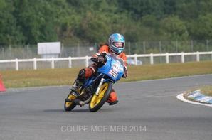 coupe motobecane 2014