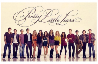 pretty little liars 3