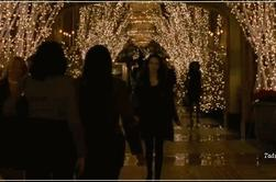 image aminé twilight 4 (twilight 5)