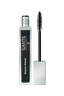 pour un maquillage tout noir trop beau il faut: