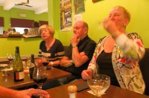 Sortie non voyants Ghlin 12/09/2015 (suite 2)