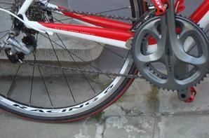 Très belle occasion à saisir Vélo Spécialized à vendre