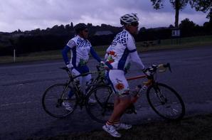 Binche-Chimay-Binche Cyclos 02/10/2016 (3)