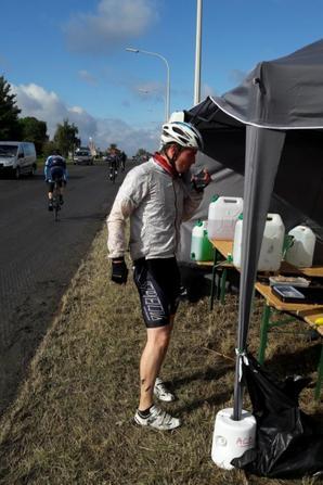 Binche-Chimay-Binche Cyclos 02/10/2016 (6)