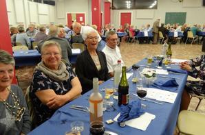 Banquet 2017(5)
