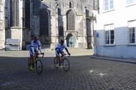 Championnat de Belgique 2018 rando (8)