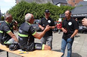 Championnat de Belgique 2018 rando (11)