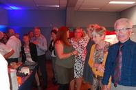 Banquet du 75ème anniversaire de l'Amicale (1)