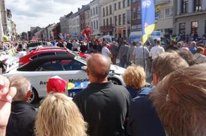 Souvenir du tour de France 2019 Binche --> Epernay (5)