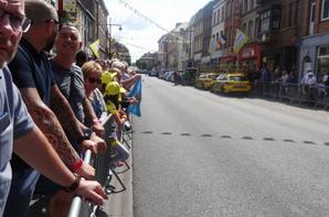 Souvenir du tour de France 2019 Binche --> Epernay (6)