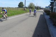 Randonnée vers Scourmont (4)