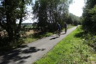 Randonnée vers Scourmont (11)