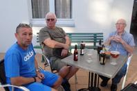 Weekend à Coxyde (14)
