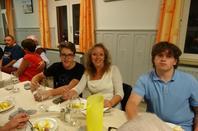 Weekend à Coxyde (18)