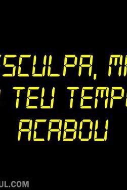 C'EST GRACE A VOUS 24 000 Visites !!! My time is now ! // OBRIGADO !!!