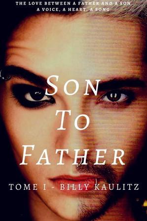 Le Prologue de Son To Father