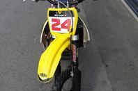 A vendre Cobra 2010 65cc
