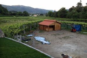 www.aldeiapart.wix.com/aldeiapart