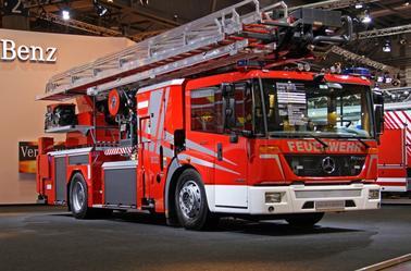 articles de disneypixar78 tagg s camion pompier mercedes benz galaxy. Black Bedroom Furniture Sets. Home Design Ideas