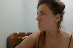 semi profil