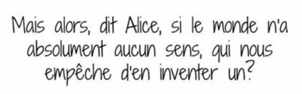 Belle Citation ❤