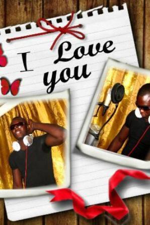 délma wane love