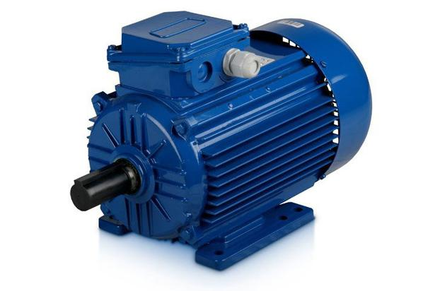 service motor listrik