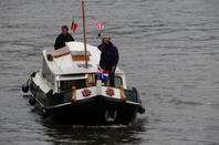 MEUSE-ARDENNES, HARLEY D, KAÏKI, BEE, VENEZUELA, QUEBEC, BELVONA parmi la vingtaine de bateaux de ce 27 mai 2014 -  Les Namourettes sont de retour...   ;)