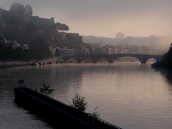Ascension sur la Haute-Meuse ce jeudi 29 mai 2014 ;)