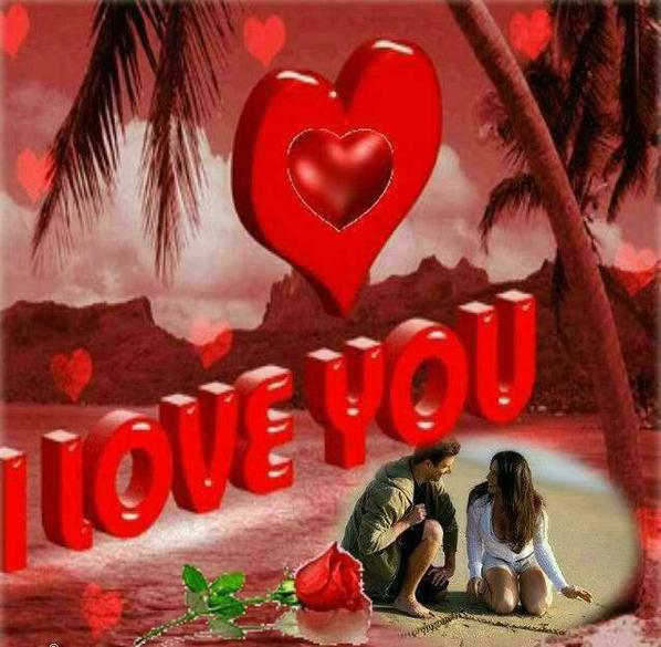 love!!!!!!!!!!!!!