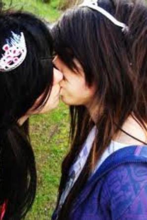 Homosexualité & Bisexualité