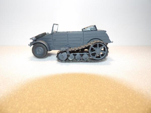 kubelwagen 155