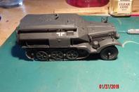 sdkfz 253