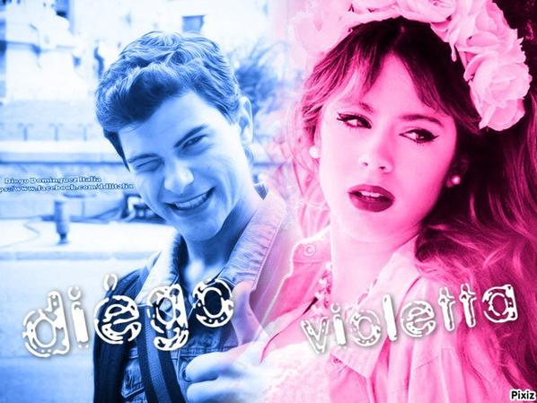 Articles de anita2860 tagg s violetta l on et violetta - Photo de leon de violetta ...