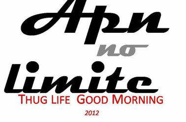 """ THUG LIFE GOOD MORNING "" Extrait  "" PHENOMENES ""  L'ALBUM"