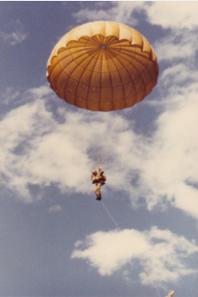 Parachutiste... brevet:N° 522053 et vous?