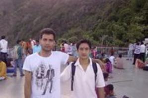 My Memories.........!!!!!