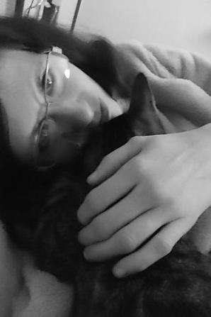 boubouille et moi