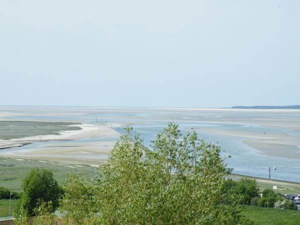Saint Valery Sur Somme