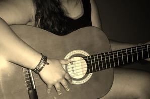 Ma passion *.*